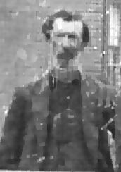 Conrad Rumple 1895