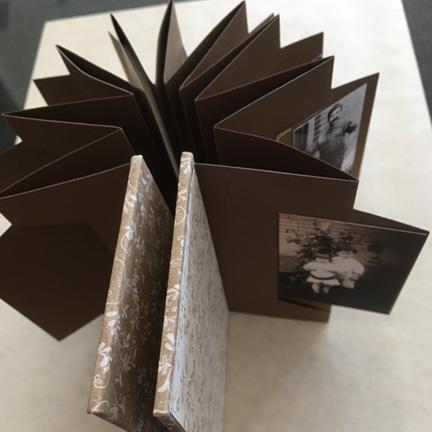 Little Book 1c