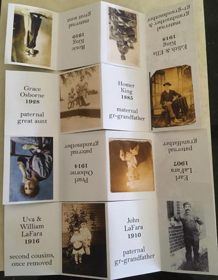 Little Book 2c