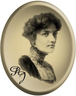 Pearl Osborne 1913