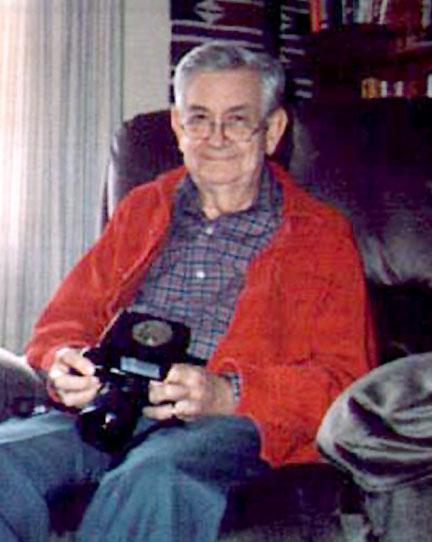 Bob 1992