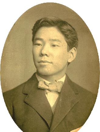 Frank 1907