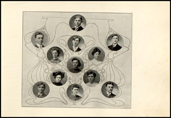 1907 Tiptonian page26