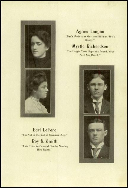 1908 Tiptonian page 25