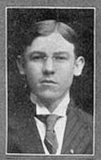 Earl L LaFara 1908
